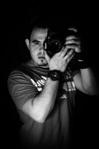Entrevista a Sebas Calle, de la Champions League a los X-Fighters